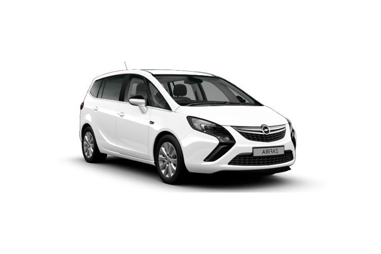 Opel_Zafira_Tourer_Cosmo_front_side_view